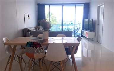 Share house Biggera Waters, South East Queensland $210pw, Shared 2 bedroom apartment