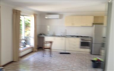 Share house Beaconsfield, Perth $280pw, Shared 2 bedroom house