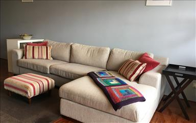 Share house Abbotsford, Sydney $280pw, Shared 2 bedroom apartment