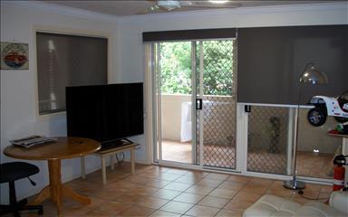 Share house Ashgrove, Brisbane $215pw, Shared 2 bedroom apartment