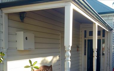 Share house West Leederville, Perth $230pw, Shared 2 bedroom house