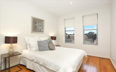 Share house Ascot Vale, Melbourne $250pw, Shared 2 bedroom apartment