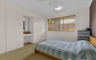 Share house Alderley, Brisbane $180pw, Shared 2 bedroom apartment