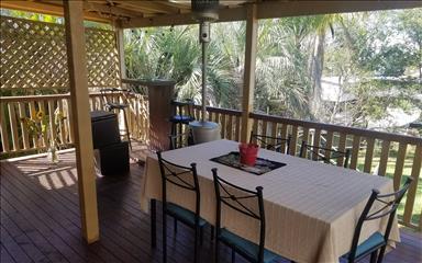 Share house Auchenflower, Brisbane $190pw, Shared 2 bedroom house