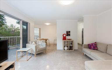 Share house Biggera Waters, Gold Coast and SE Queensland $200pw, Shared 3 bedroom apartment