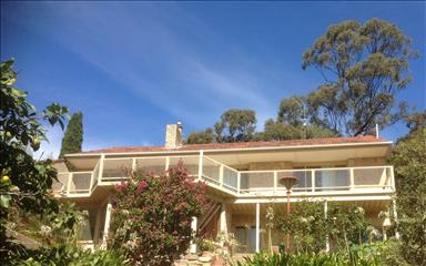 Share house Belair, Adelaide $200pw, Shared 2 bedroom house
