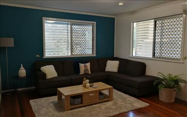 Share house Biggera Waters, South East Queensland $195pw, Shared 3 bedroom house