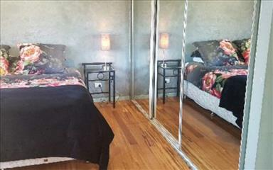 Share house Helensvale, Gold Coast and SE Queensland $195pw, Shared 2 bedroom terrace