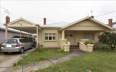 Share house Alphington, Melbourne $161pw, Shared 4+ bedroom house