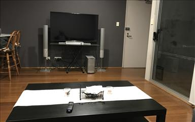 Share house Alexandria, Sydney $320pw, Shared 2 bedroom apartment