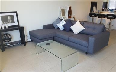 Share house Altona, Melbourne $159pw, Shared 2 bedroom apartment
