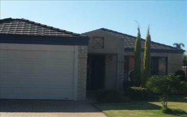 Share house Ellenbrook, Perth $155pw, Shared 2 bedroom house