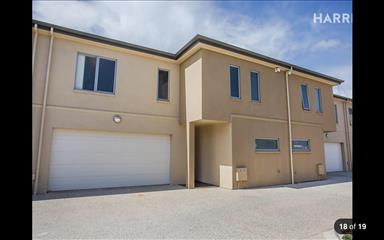 Share house Plympton Park, Adelaide $190pw, Shared 3 bedroom townhouse
