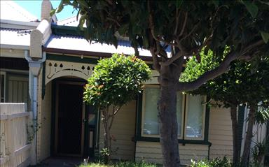 Share house Abbotsford, Melbourne $280pw, Shared 2 bedroom semi