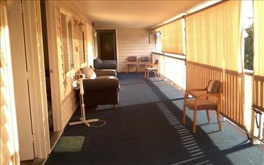 Share house Annerley, Brisbane $140pw, Shared 4+ bedroom house