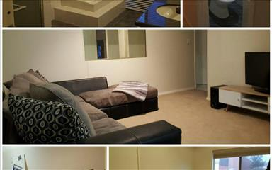 Share house Ascot, Perth $225pw, Shared 3 bedroom house