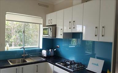 Share house Clarence Park, Adelaide $160pw, Shared 2 bedroom apartment