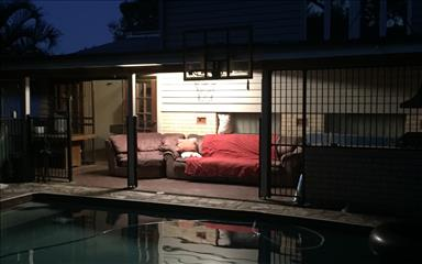 Share house Ashgrove, Brisbane $150pw, Shared 4+ bedroom house