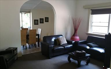 Share house Abbotsford, Sydney $300pw, Shared 3 bedroom house