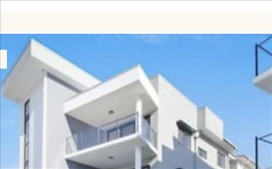 Share house Burleigh Heads, Gold Coast and SE Queensland $280pw, Shared 2 bedroom apartment