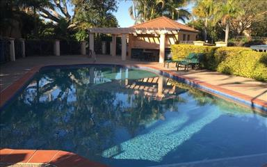 Share house Carrara, Gold Coast and SE Queensland $170pw, Shared 2 bedroom apartment
