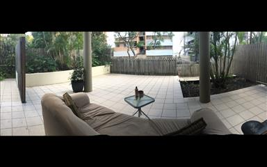 Share house Albion, Brisbane $195pw, Shared 2 bedroom apartment