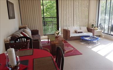 Share house Artarmon, Sydney $300pw, Shared 2 bedroom apartment