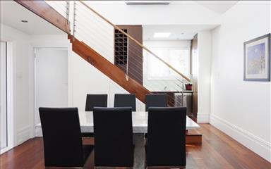 Share house Annandale, Sydney $375pw, Shared 3 bedroom house