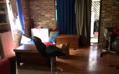 Share house Annerley, Brisbane $120pw, Shared 4+ bedroom house