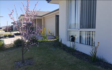 Share house Brookdale, Perth $170pw, Shared 2 bedroom house
