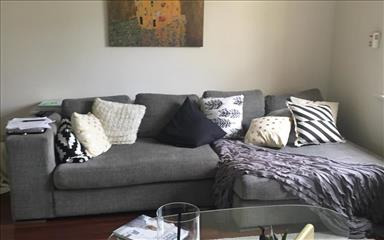 Share house Plympton, Adelaide $159pw, Shared 2 bedroom duplex