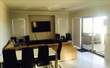 Share house Baldivis, Perth $125pw, Shared 2 bedroom house