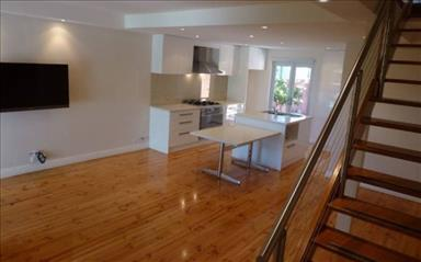 Share house Gilberton, Adelaide $210pw, Shared 2 bedroom townhouse