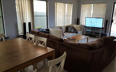Share house Mosman Park, Perth $160pw, Shared 4+ bedroom house