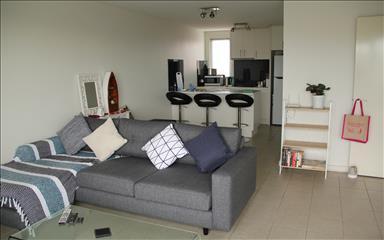 Share house Altona, Melbourne $148pw, Shared 2 bedroom apartment