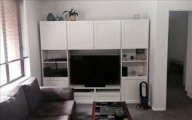 Share house Keiraville, Illawarra and South Coast NSW $225pw, Shared 2 bedroom apartment