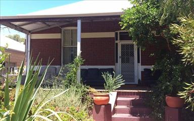 Share house Leederville, Perth $140pw, Shared 3 bedroom house