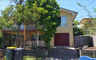 Share house Annerley, Brisbane $160pw, Shared 3 bedroom townhouse