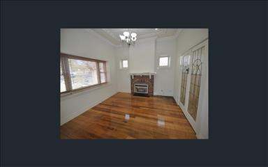 Share house Alphington, Melbourne $300pw, Shared 3 bedroom house