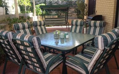 Share house Bayswater, Perth $200pw, Shared 3 bedroom house