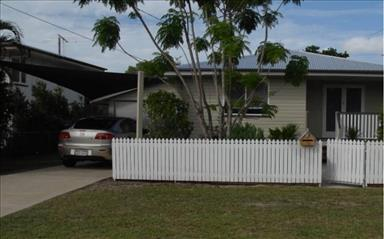Share house Banyo, Brisbane $180pw, Shared 3 bedroom house