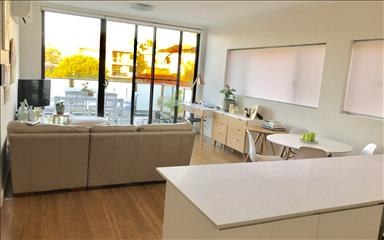 Share house Arncliffe, Sydney $375pw, Shared 2 bedroom apartment