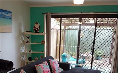Share house Burleigh Waters, Gold Coast and SE Queensland $155pw, Shared 2 bedroom townhouse