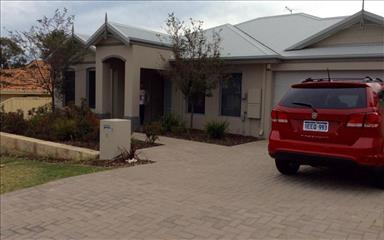 Share house Bayswater, Perth $220pw, Shared 2 bedroom house