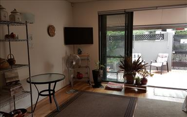 Share house Alexandria, Sydney $470pw, Shared 4+ bedroom duplex