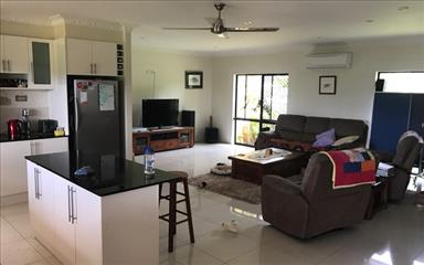 Share house Bayview Heights, Coastal Queensland $160pw, Shared 4+ bedroom house