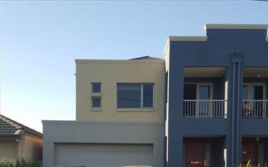 Share house Flinders Park, Adelaide $140pw, Shared 3 bedroom duplex