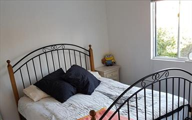 Share house Ascot, Brisbane $210pw, Shared 2 bedroom apartment
