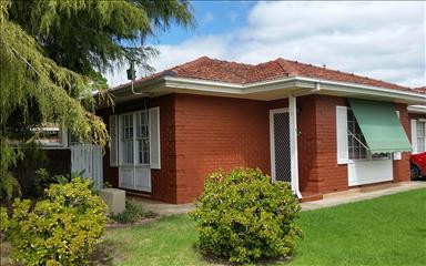 Share house Daw Park, Adelaide $145pw, Shared 2 bedroom semi