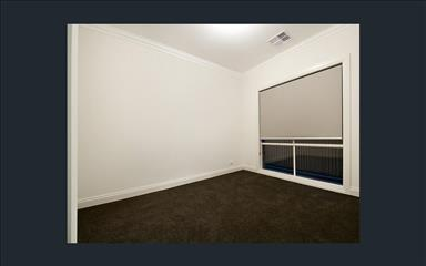 Share house Clarence Gardens, Adelaide $250pw, Shared 3 bedroom house